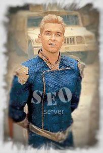 seo-server.ru