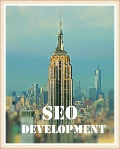 Learning_SEO