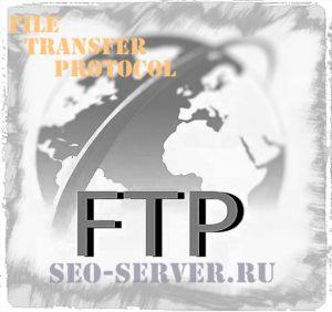 FTP_protocol