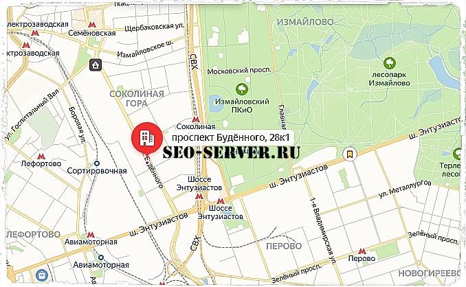 seo-server.ru_budennogo28\1